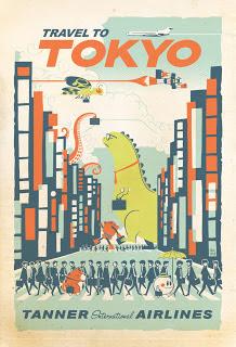 Tokyo.flyer_.front_